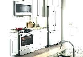shallow depth refrigerator. Unique Depth Counter Depth Refrigerator Dimensions Appliances Whirlpool  Width  For Shallow Depth Refrigerator F