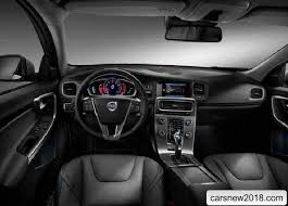 volvo s60 2018 model. modren s60 according to some reports a small number of cars will soon be available  for sale in the australian market though most likely model equipped  and volvo s60 2018 b