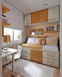 Bedroom Space Saving Bedroom Best Space Saving Ideas For Bedrooms Diy Space Saving