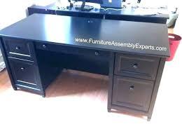 office desks staples. Exellent Staples Desk At Staples Furniture Corner Office  Desks   To Office Desks Staples