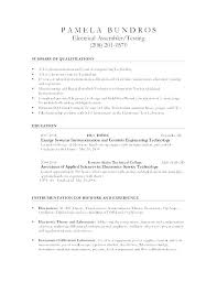 Resume Examples For Medical Jobs Best Resume Examples For Production Jobs Fruityidea Resume