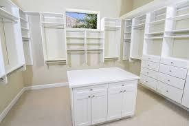 Closet Storage Hanging Closet Shelves With Drawers Custom Closet