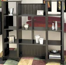 furniture divider design. living room divider furniture design p