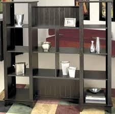 furniture divider design. living room divider furniture design p