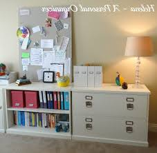 home office organisation. Office Design Home Organization Ideas Filing System Categories Organisation R