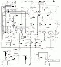 19911997repairinformation wiringdiagrams wiringdiagrams p wiring 1991 toyota previa engine diagram manual e book 1991 toyota wiring diagram wiring diagram load91 toyota