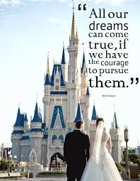 Disneyland Quotes Dreams Best of Disney World Quotes Archives QuotesNew