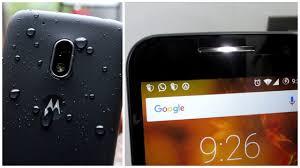 Moto G4 Led Light Enable Led Light On Moto G4 X Play G3 Many More How To Root