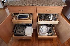 cabinet refacing inspiration design center replace or reface kitchen cabinet reface kitchen cabinet refacing melbourne