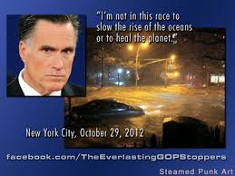 Sandy Photos Quotes Climate Change Quotes Romney Quotes FEMA Classy Climate Change Quotes