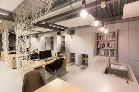 since the beginning meamea has paid a particular attention to a well being atmosphere at work employees spend time at work so they must feel good there atmosphere google office
