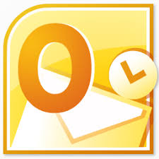 Microsoft Office Meeting Microsoft Office Live Meeting Addin For Outlook Free