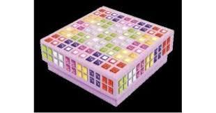 <b>Мозаика мои</b> волшебные <b>шкатулки Funnivation</b> FM1411 — купить ...