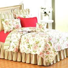 waverly bed spreads c f pink quilt bedding comforters comforter sets duvets bedspread bedding quilts chirp waverly