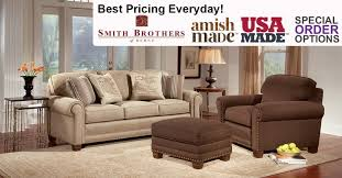 top 10 furniture manufacturers in usa american made solid wood bedroom furniture gat creek table prices vaughan bassett furniture living room furniture made usa 930x484