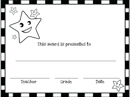 Download Award Certificate Templates Download By Tablet Desktop Original Size Back To Free Award