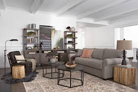 Living Room Accent Chair Dominic Cocoa Accent Chair Living Spaces