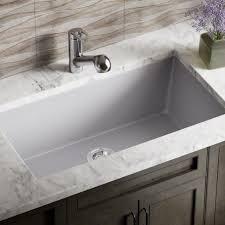large size of kitchen sinks quartz sink vs granite sink blanco granite composite sinks fireclay