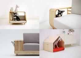 modern dog furniture. Modern Design For Dogs Dog Furniture