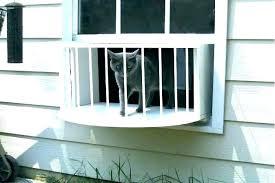 cat door for window cat doors for windows cat door for sliding window cat door window