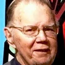 Harold Arnold Halverson Obituary - Visitation & Funeral Information