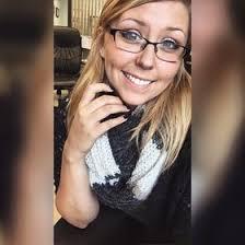Ashley Hafford (amhaffy) - Profile   Pinterest