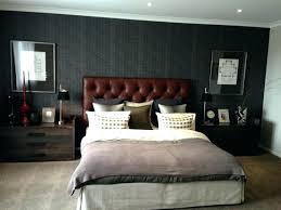 masculine bedroom furniture excellent. Masculine Bedroom Design Bachelor Set Sets Best Of Luxury Bedding . Furniture Excellent :
