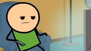 Cyanide And Happiness Vending Machine New Cyanide And Happiness Shorts 48