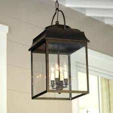 hanging porch lights. Hanging Porch Lights Amazon Lighting Changes Front Light Options E