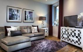Urban house furniture Gold Space Living Sets For Apartments Small Packages Ideas Examples Spaces Rooms Corner Design Grey Clearance Room Mtecs Furniture For Bedroom Living Furniture Hua Sets Prachuap Images Leather Room Ideas