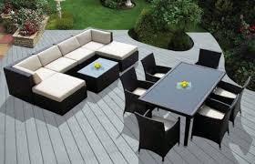 modern outdoor ideas medium size fancy outdoor sectional patio furniture costco garden sirio sofa