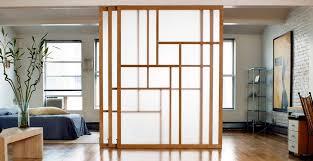 exciting modern japanese sliding doors gallery best inspiration modern shoji screen