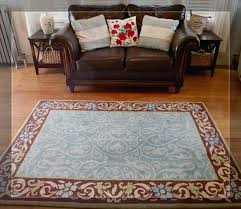 4x6 rugs ikea rugs area home depot with decorations 5 furniture row s 4x6 rugs ikea