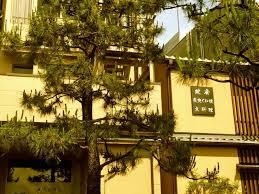 kyoto protocol essay kyoto protocol essay harry potter essay psychology character marked by teachers