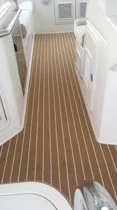 marine cork flooring australia flooring design ideas
