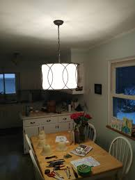 com customer reviews canarm ich320a03orb20 monica 3 light chandelier oil