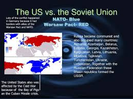 Image result for The Soviet Union agreed to withdraw all missiles from Cuba, while the United States agreed to withdraw all missiles from Turkey (which bordered the Soviet republics of Armenia and Azerbaijan).