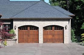 side hinged garage doors angel angel angel angel angel