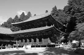 2015年12月 姫路市書写山圓教寺でお山する姫路兵庫県の旅行記