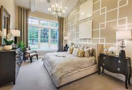 first floor master bedroom. first-floor master suites available on many home designs. first floor bedroom