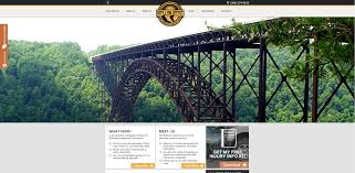 West Virginia Best Lawyer Websites A To Z