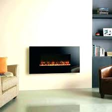 50 inch fireplace wall mounted fireplace electric heater touchstone inch onyx electric wall mounted fireplace with heater
