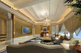 Living Room Luxury Designs Luxury Home Living Room Designs Zesy Home