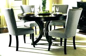 round wood dining table set round wood dining table set round wood dining table set small