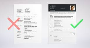 What Is Objective On A Resume 50 Resume Objective Examples Career Objectives For All Jobs