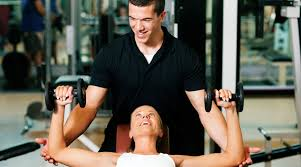 personal trainer insurance