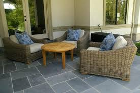 porch floor ideas popular screen porch floor ideas porch floor