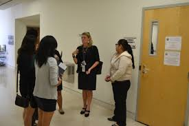 putting the spotlight on social workers through job shadowing putting the spotlight on social workers through job shadowing news san diego county news center