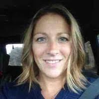 Kristine Hickman - Family Nurse Practitioner - Lower Shore Clinic | LinkedIn