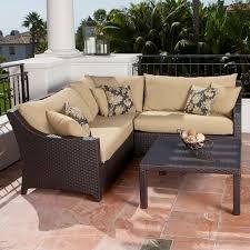 Divano ad angolo tavoli acquista a poco prezzo divano ad angolo